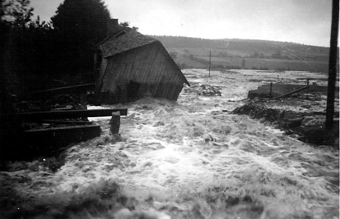 Utanö 1945-01
